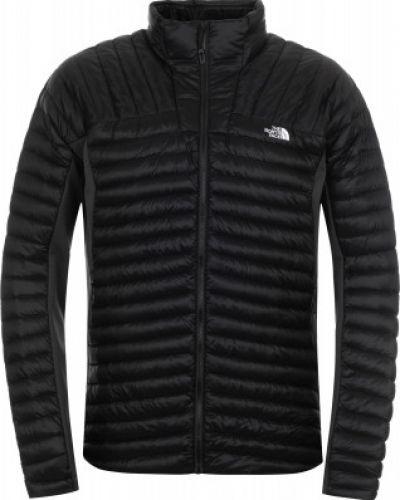 Куртка пуховая легкая The North Face