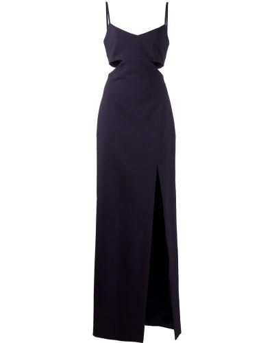 Sukienka długa Likely