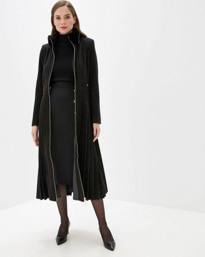 Пальто демисезонное пальто Rinascimento