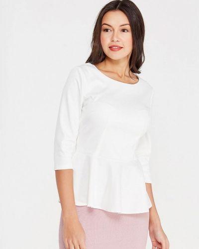 Блузка - белая Dlys