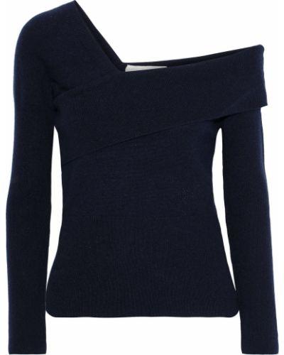 Кашемировый свитер Michelle Mason