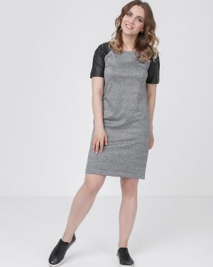 Платье мини миди платье-сарафан Mariko