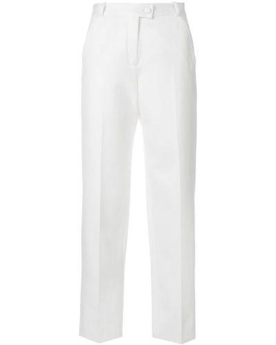 Деловые брюки Vanessa Seward