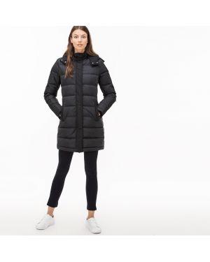 Женские куртки Lacoste (Лакост) - купить в интернет-магазине - Shopsy 0b40f913a31