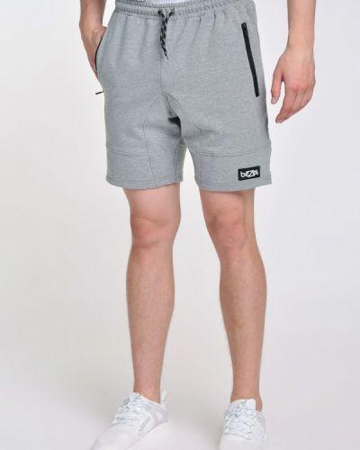 81349ac288e06 Купить мужские спортивные шорты Bezet в интернет-магазине Киева и ...