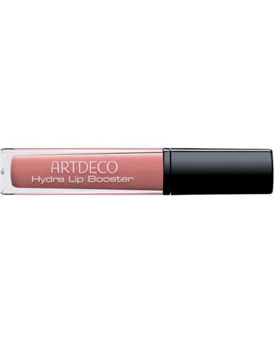 Блеск для губ Artdeco