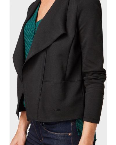 Пиджак большой Tom Tailor