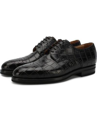 9267620399d Мужская обувь Kiton - купить в интернет-магазине - Shopsy