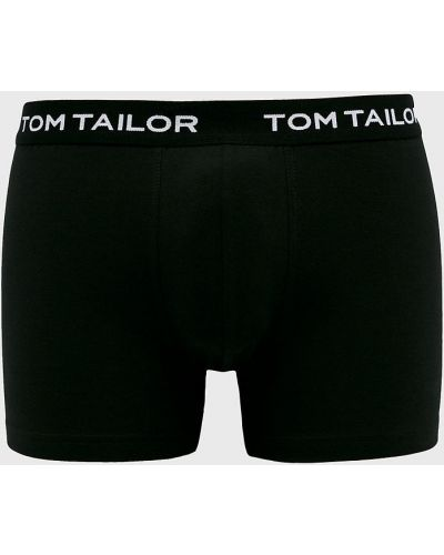 Боксеры набор с поясом Tom Tailor Denim
