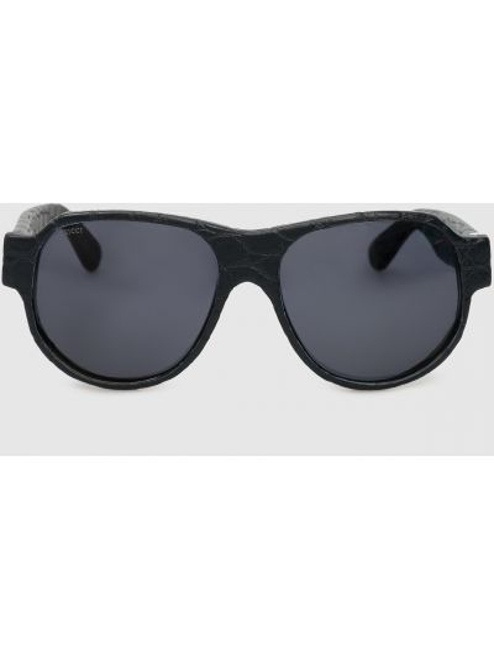 Солнцезащитные очки - синие Stefano Ricci