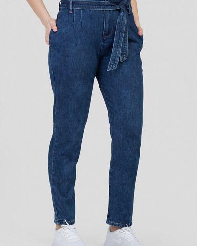 950307a0d75 Купить женские джинсы Das в интернет-магазине Киева и Украины