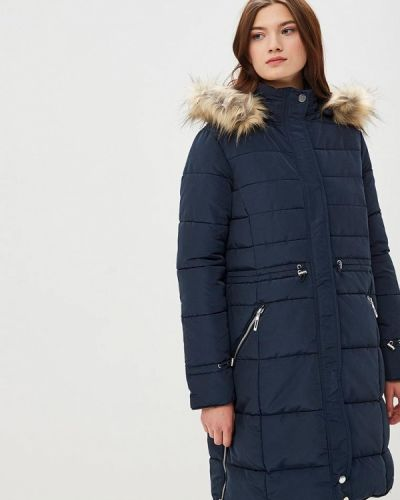 Зимняя куртка утепленная осенняя Top Secret