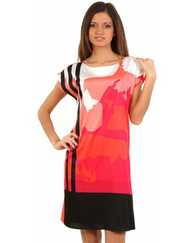 Платье весеннее турецкий Perspective