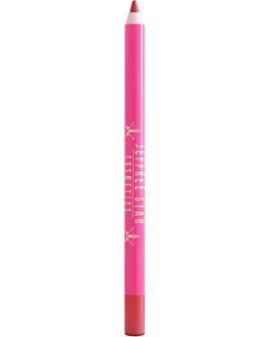 Контур для губ Jeffree Star Cosmetics