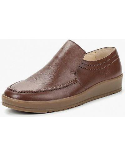 8a8dab493 Мужская обувь Salamander - купить в интернет-магазине - Shopsy