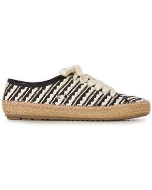 Buty ażurowy Emu Australia