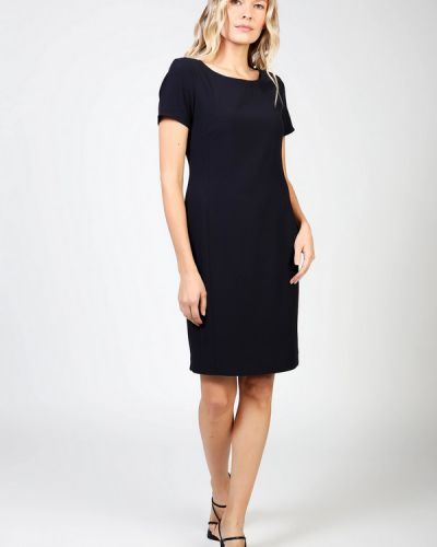 Платье из вискозы Luisa Cerano