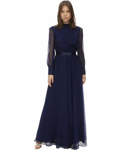 Платье на пуговицах платье-майка Max Mara