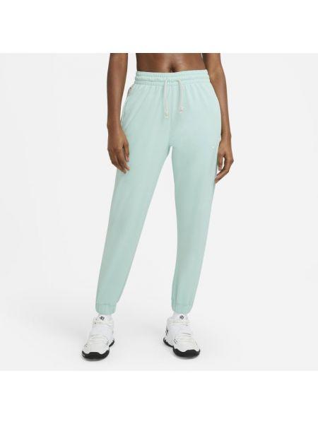 Koszykówka spodni klasyczne spodnie z kieszeniami Nike