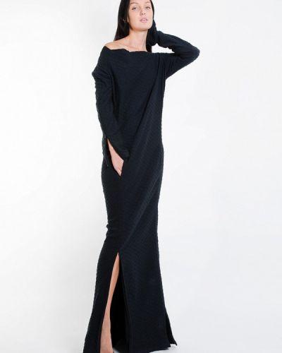 Вечернее платье осеннее Kriza