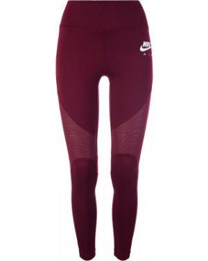 Укороченные брюки с карманами Nike