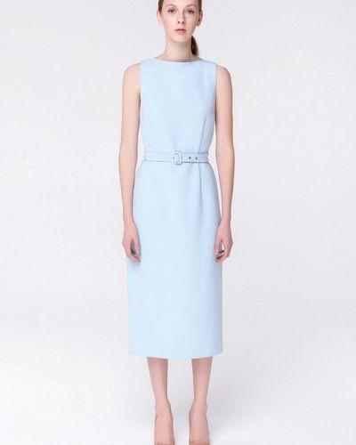 Платье мини Minimally