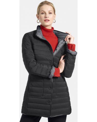Куртка - черная Basler