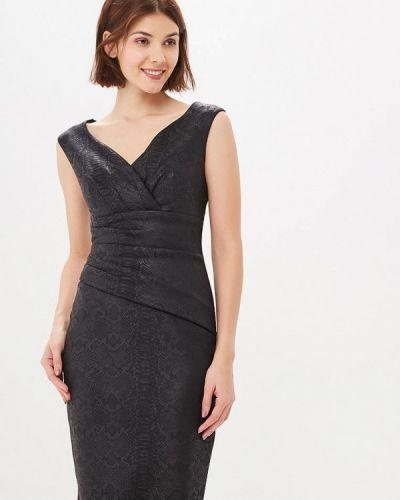 Вечернее платье City Goddess