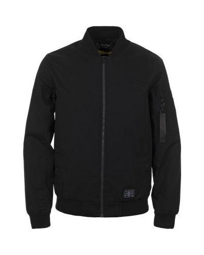 Спортивная куртка с капюшоном укороченная Termit