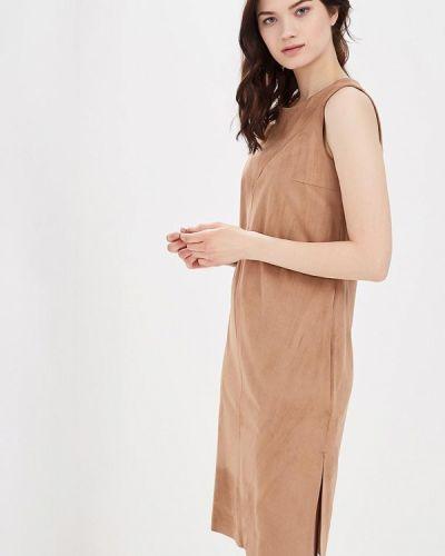 Платье весеннее Pettli Collection
