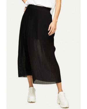 Плиссированная юбка Miss Selfridge