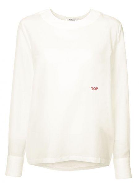 Топ Dresshirt