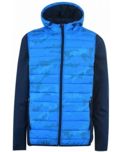 Куртка O`neill