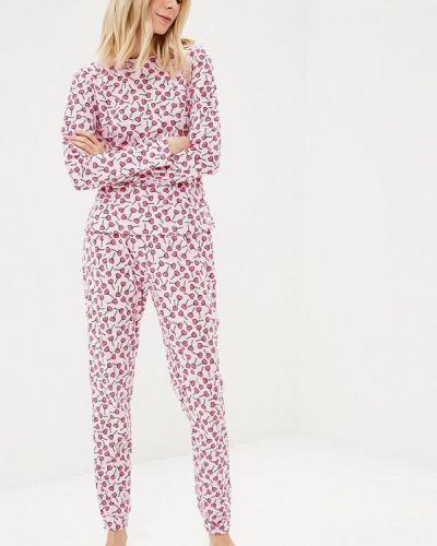 Пижама пижамный твое