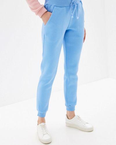Спортивные брюки Imago