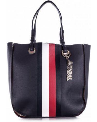 Сумка сумка-рюкзак Tommy Hilfiger
