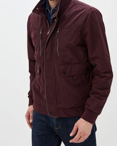 Облегченная куртка Marks & Spencer