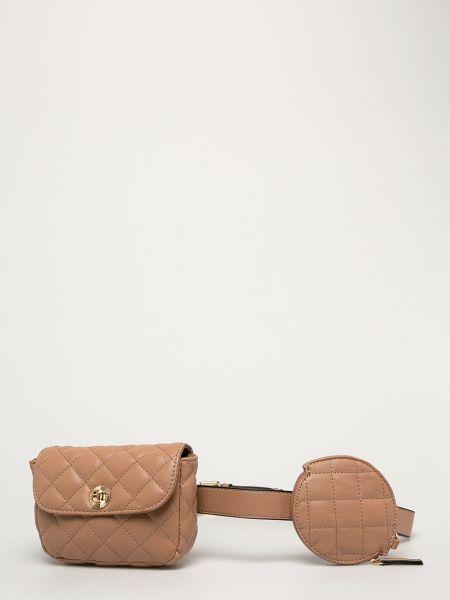 Поясная сумка с поясом Answear