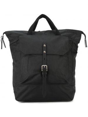 Черный рюкзак Ally Capellino