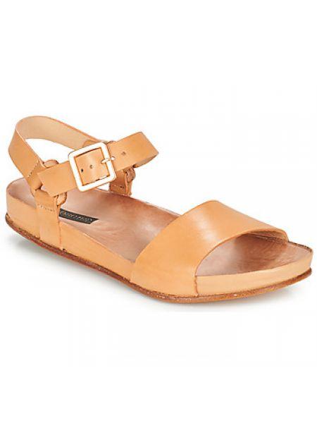 Beżowe sandały Neosens