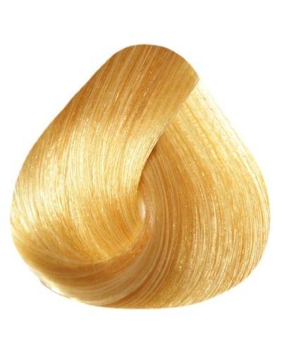 Краска для волос светлых оттенков Estel