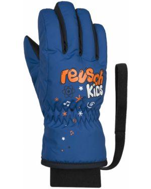 Перчатки Reusch
