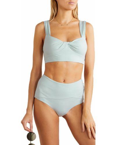 Bikini - niebieski Marysia