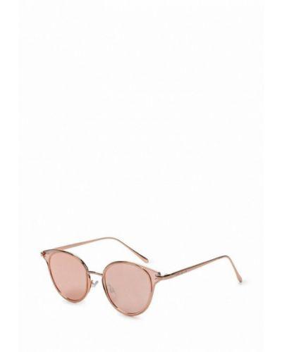 Солнцезащитные очки кошачий глаз River Island
