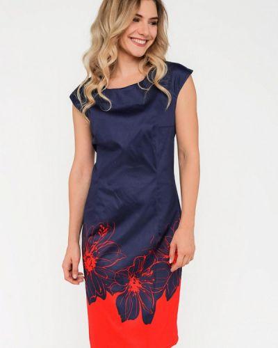 Платье Modniy Oazis