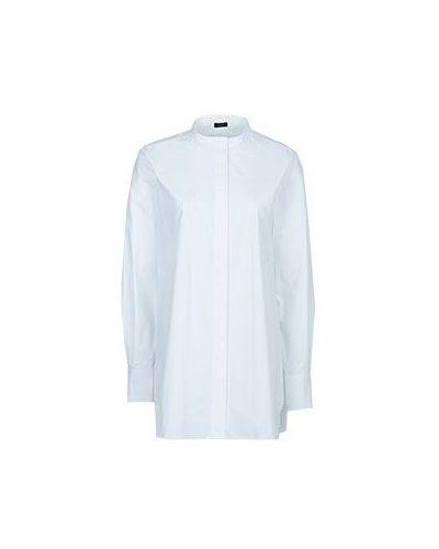 Рубашка белая Joseph