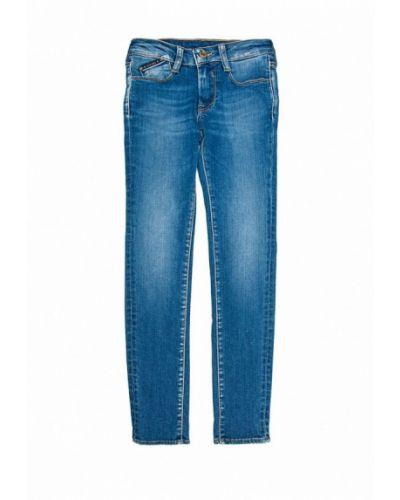 Синие джинсы Le Temps Des Cerises