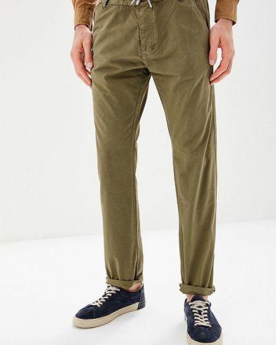 7cb368ae Купить мужские брюки чиносы Mezaguz в интернет-магазине Киева и ...
