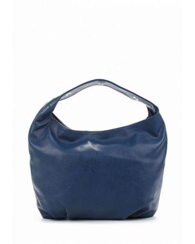 Кожаный сумка сумка-хобо медведково