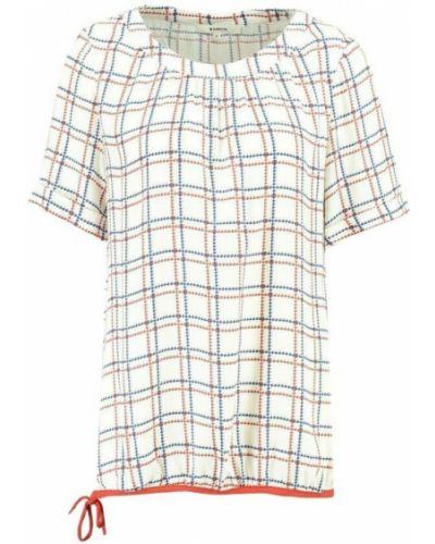 Koszulka - beżowa Garcia